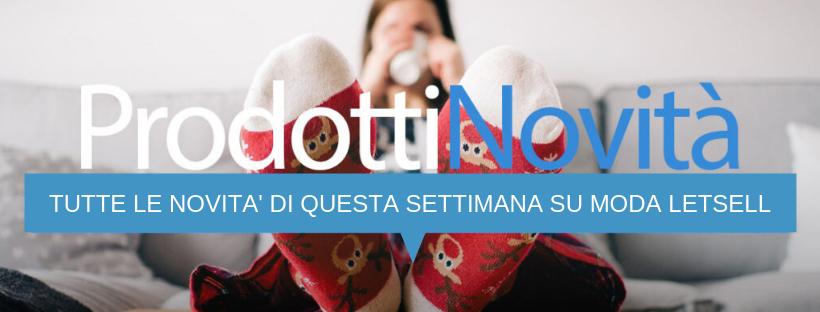 cropped-TUTTE-LE-NOVITA-DI-QUESTA-SETTIMANA-SU-MODA-LETSELL-1.png